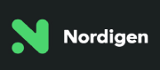 "SIA ""Nordigen Solutions"""