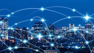 Intel Network Builders University